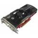 Gainward GeForce GTS 250: má ještě co říci?