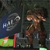 Gamescom 2011: ve víru her a zábavy