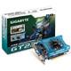 GeForce GT 220: DirectX 10.1 levně