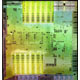 GeForce GT 240: reparát z DirectX 10.1