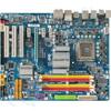 Gigabyte EP45–UD3: Ultra Durable 3 poprvé a levně