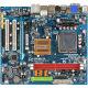 Gigabyte GA-73PVM-S2H: Integrovaná GF 7100 pro Intel