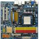 Gigabyte GA-MA78GM-S2H: AMD 780G útočí!