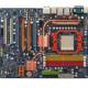 Gigabyte GA-MA790FX-DQ6: konečně High-End pro AMD