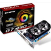 Gigabyte GeForce GT430: muší váha s DirectX 11