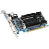 Gigabyte GeForce GT520: (r)evoluce pro HTPC?