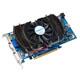 Gigabyte GeForce GTS 250 1 GB - staronové železo?