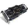 Gigabyte GeForce GTX 580 Super OverClock