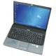 HP 510 – nejlevnější notebook?