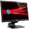 """HP Compaq LA2206xc: 22"""" s bohatou výbavou"""
