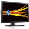 HP ZR2440w: nebo raději HP ZR24W?