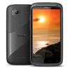HTC Sensation: vybavený a připravený