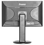 iiyama XB2380HS - pohled zezadu