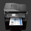 Inkoust vs. laser: Epson do kanceláře