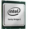 Intel Core i7-3930K vs. Core i7-2600K: souboj ve hrách
