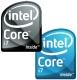 Intel Core i7 - Nehalem v testu