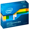 Intel SSD 510: libo 500 MB/s?
