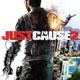 Just Cause 2: nadprůměrné nároky i kvalita
