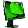 Lenovo ThinkVision LT2452p: návrat k elitě?