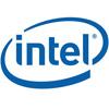 Levně pro Intel – µATX nebo low-end 2/2: výsledky testů