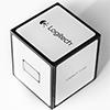 Logitech Cube: myš, kterou nepoznáte