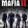Mafia II: mafiánské nároky na hardware