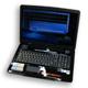 MSI MEGABOOK GX700 - herní notebook