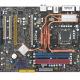 MSI P35 Diamond - DDR3, X-Fi a chlazení Circu-Pipe