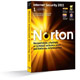 Norton Internet Security 2011: co nabízí?