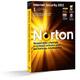 Norton Internet Security 2011: co nabízí?