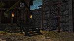 Age of Conan - Inn DX9