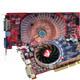 Přetaktování - GeForceFX 5950Ultra vs. Radeon 9800XT