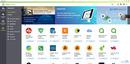 App Center - aplikace v novém depozitáři QNAPClub.eu