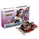Radeon HD 4770 - nejlepší z levných?