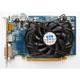Radeon HD 5670: low-end s DirectX 11