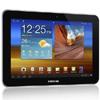 Samsung Galaxy Tab 10.1: koupit nebo počkat?