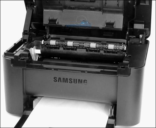драйвера на принтер samsung scx-3205 скачать