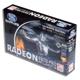 Sapphire Radeon 9800Pro Ultimate Edition vs. FIC Radeon 9800Pro