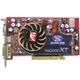 Sapphire Radeon 9800XT: Plyn až na podlaze!