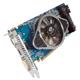 Sapphire Radeon HD 4730 - herní low-end v akci