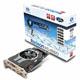 Sapphire Radeon HD 4890 2GB Vapor-X - nejlepší z nejlepších?