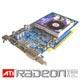 Sapphire Radeon X800XL - ideální herní grafika!