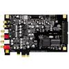 Sound Blaster X-Fi Titanium HD: je nejlepší?