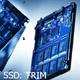 SSD: je důležité mít TRIM?