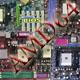 Test základních desek pro AMD64: Shrnutí