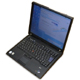 ThinkPad R60 - low-end od Lenovo
