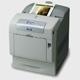 Tisk pro náročné: Epson AcuLaser C4200