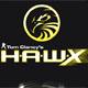 Tom Clancy's H.A.W.X.: výkonnostní srovnání