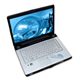 Toshiba Satellite A200 - originalita do 30.000,-