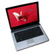 Umax VisionBook 3500 WXN - notebook ze supermarketu?